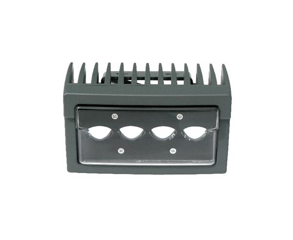低位betway网页版-挂式小型低空路灯系