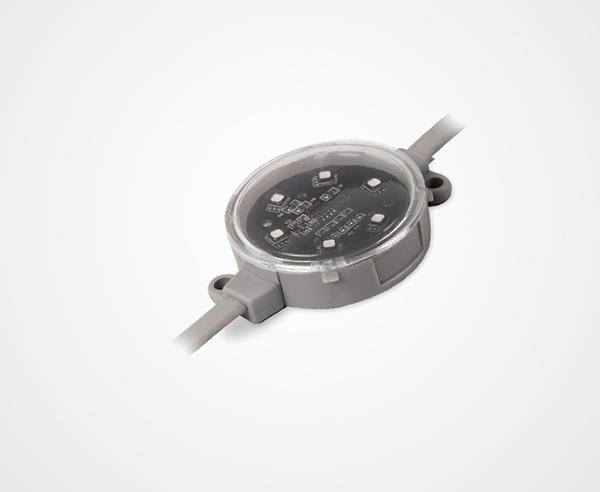 智能灯具 FX004