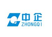 通用中企betway网页版系统(杭州)betway88必威体育官网手机版