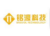 深圳市铭濠科技betway88必威体育官网手机版