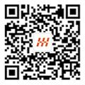 必威体育betwaybetway网页版
